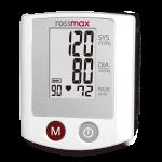 Digitalni tlakomjer za zapešće
