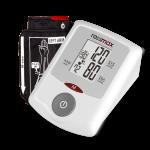 Digitalni tlakomjer za nadlakticu