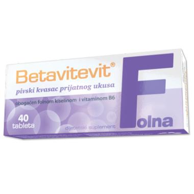 Namjenjen je osobama koje svojim načinom prehrane ne unose dovoljnu količinu ovih vitamina.