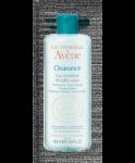 Avène Cleanance micelarna voda namijenjena je čišćenju masne i problematične kože koja je sklona nastanku akni.
